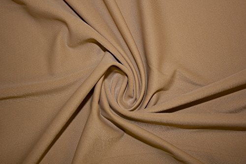 nylon-lycra-spandex-swimwear-activewear-fabric-56-58-wide-by-the-yard-nude