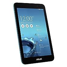 ASUS MeMO Pad 7 ME176CX-A1-LB 7-Inch Tablet (Light Blue)