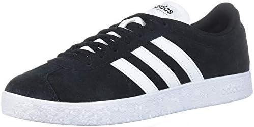 VL Court 2.0 Sneaker