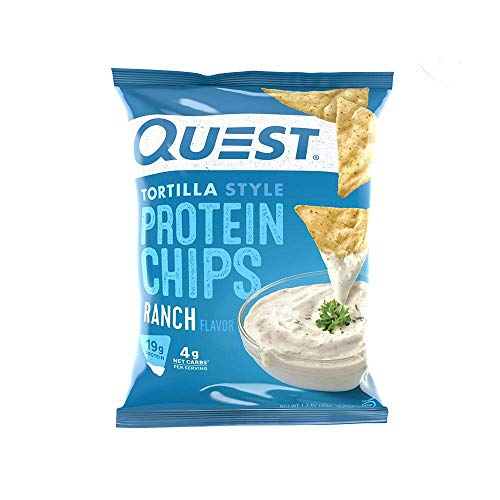 quest chips 8 - 6