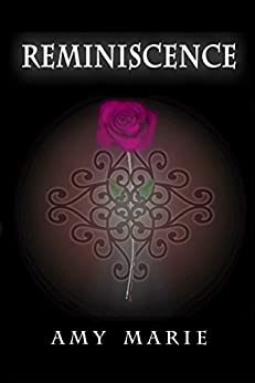 Reminiscence (Statera Saga Book 1) by [Marie, Amy]