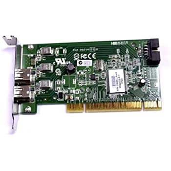 FIREWIRE AFW-2100 WINDOWS 7 DRIVERS DOWNLOAD