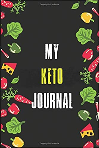 Custom Keto Diet  Specifications Features