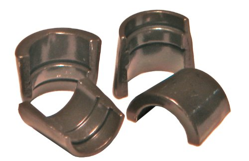 Howards Cams 93015 7 Degree Forged Steel Valve Lock