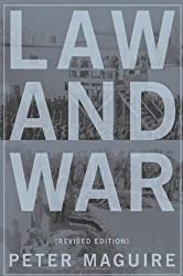 Law and War, Revised Edition - International Law and American History
