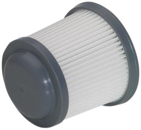 Bestselling Handheld Vacuum Filters
