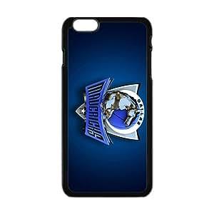 Cool-Benz Dallas Mavericks Phone case for iphone 6