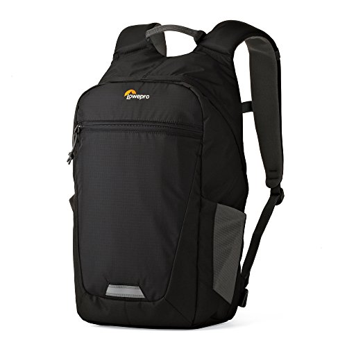 lowepro-photo-hatchback-bp-150-aw-ii-camera-case-black-gray