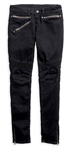 Harley Davidson Jeans - 8