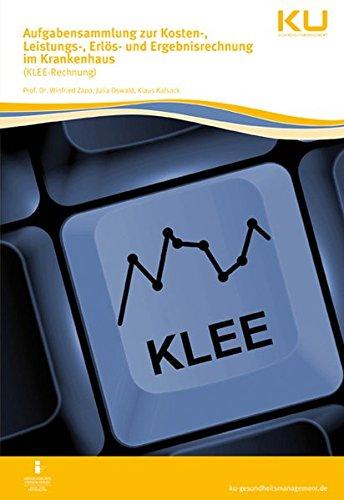 Aufgabensammlung KLEE