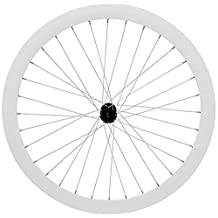 Zycle Fix ZF-WT-45-RIM Rim, White