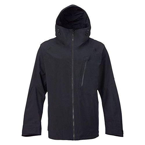 Burton AK 2L Cyclic Gore-Tex Snowboard Jacket Mens