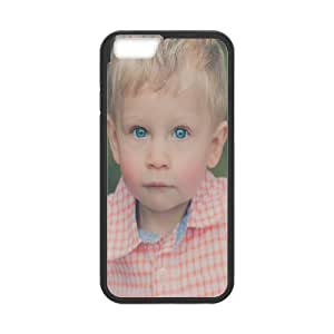 Iphone 6 Case, serious Case for Iphone 6 4.7 screen Black tcj567852 tomchasejerry