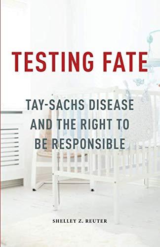Testing Fate