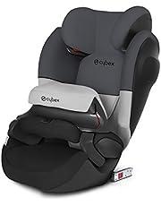 Offerta sui Seggiolini Auto Cybex Silver Pallas M-Fix SL (9-36kg)