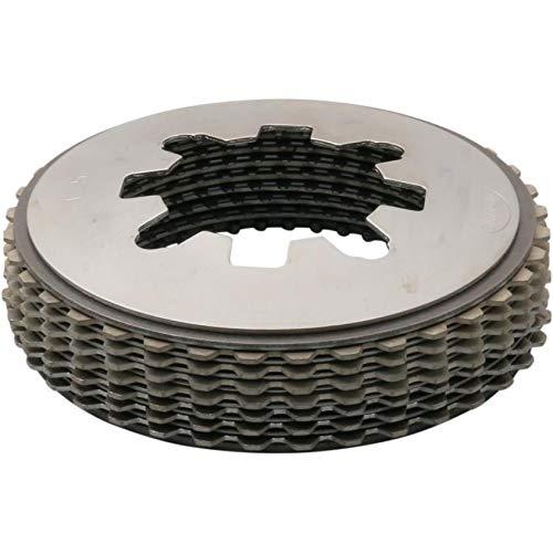 (Belt Drives Ltd BDLPCP-0053 Plate Kit for Primo Rivera Belt Drive Clutch/Pro Clutch Kit)