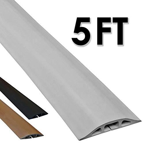 floor cord duct - 3