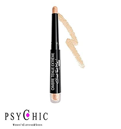 Sombra a paupiere Ombre traje Extreme - 05 bronce - Psychic ...