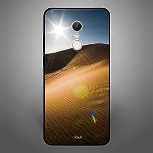 Xiaomi Redmi 5 Scorhing Desert