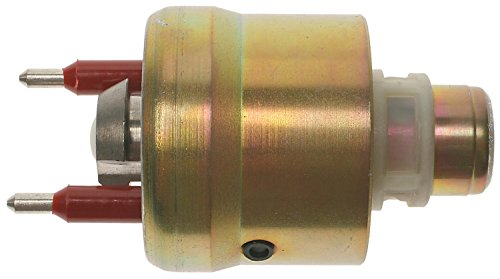 Professional Throttle Body (ACDelco 217-2286 Professional Throttle Body Fuel Injector Assembly)