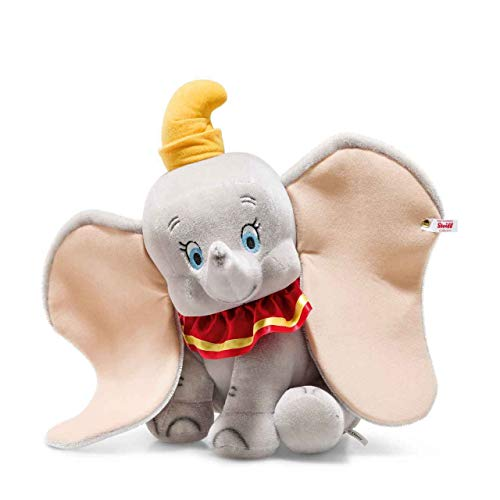 Steiff Limited Edition Disney Dumbo Elephant 35cm 355547