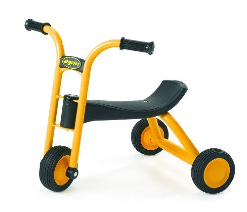 Angeles Mini Pusher Trike Bike for Kids (24 x 20 x 21 in) ()