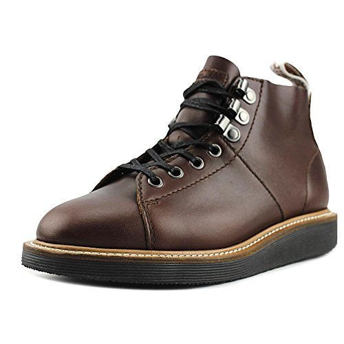 Lesley Mujer Ltt Dr Tan Les Martens Analine Boot E1qwwp