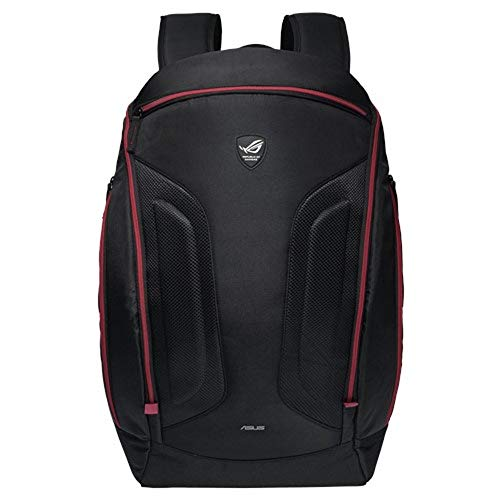 ASUS Republic of Gamers Shuttle Backpack for