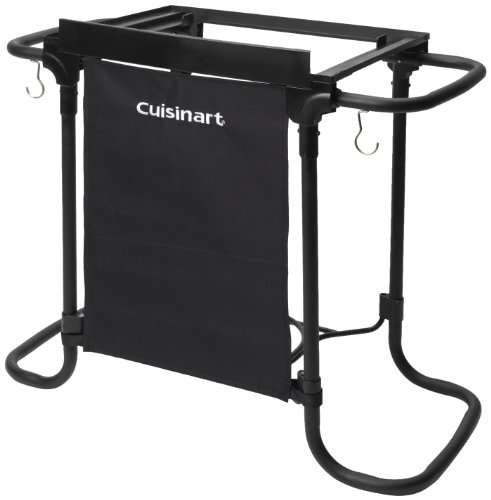 Cuisinart CSGS 100 Grill Stand