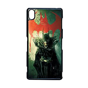 Generic Girl Pc Phone Case Good Quality Have Avengers Age Of Ultron 2 For Samsung J7