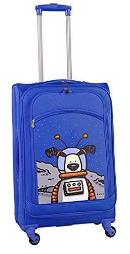 ed-heck-moon-dog-spinner-luggage-25-inch-true-blue-one-size