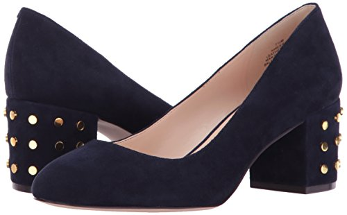 Pictures of Nine West Women's Cerys Pump 5 M US 4