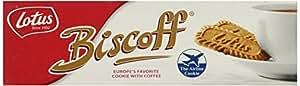 Biscoff cuatro paquetes familiares en una caja, 35.2 onzas