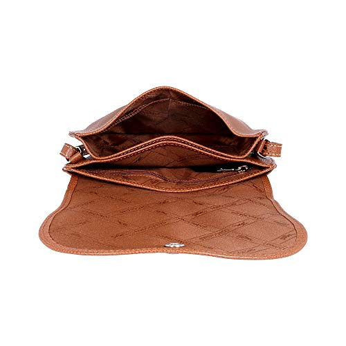 Crossbody Bag Le Foulonne Small Longchamp L1322021504 Ladies Leather ncq6Swn4Xx