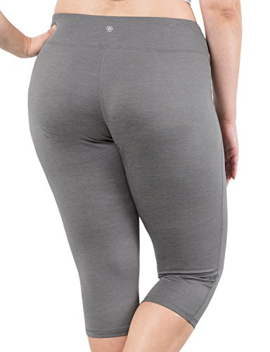 c58f6c251ae2e We Analyzed 11,471 Reviews To Find THE BEST Plus Size Workout Pants