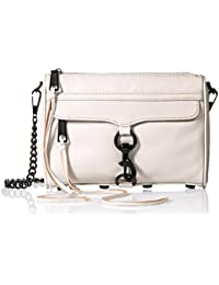 Women's Mini MAC Cross Body Bag