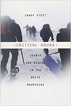 Descargar Libro Torrent Critical Hours - Search And Rescue In The White Mountains Libro Epub