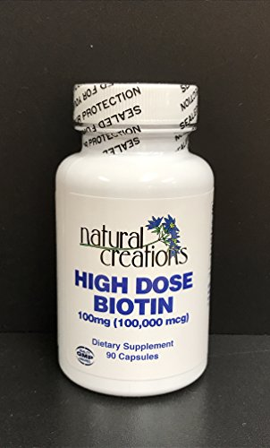 High-Dose-Biotin-Bundle-4-Bottles-of-90-capsules-each