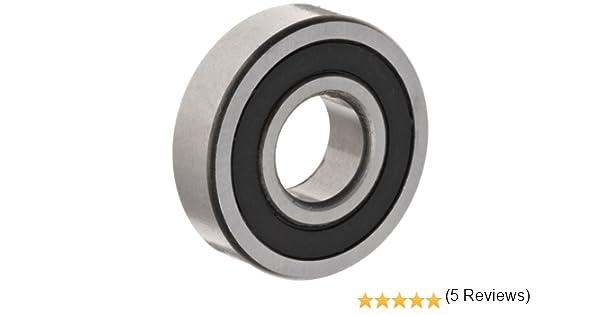 anillo de goma 10x snap negro soporte cable paréntesis abrazadera para tubo travesaños incl