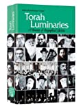 Torah Luminaries, Jewish Observe, 089906440X