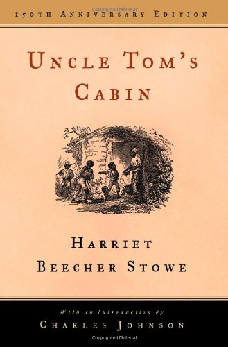 Uncle Tom's Cabin (Oxford World's Classics Hardcovers)