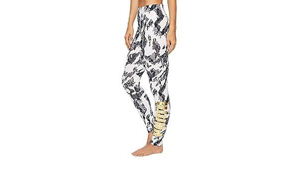 48db4015bd5a9 Puma Rebel Leggings at Amazon Women's Clothing store: