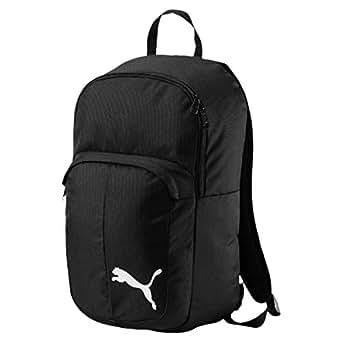 Puma Unisex's Pro Training II Backpack Black, Black, UA