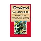 San Francisco, Baedeker, 0130580821