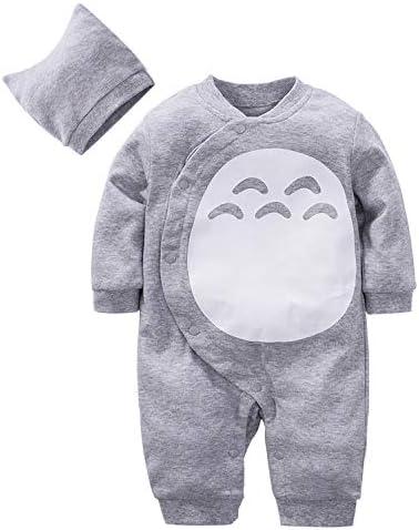 Beal Shopping Cartoon Toddlers Clothing product image