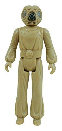 Star Wars Empire Strikes Back 4-Lom Vintage Action Figure 1981 Kenner 4 Lom Action Figure