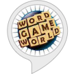 Amazing Word Master Game