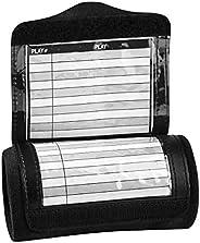 Champro Triple Wristband Playbook
