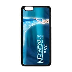 Frozen Elsa Design Best Seller High Quality Phone Case For Iphone 6 Plaus