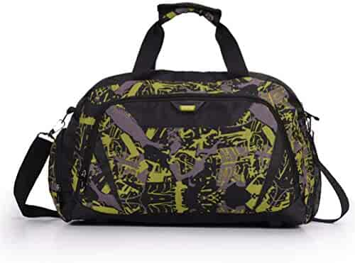 7b95200c3139 Shopping Greens or Beige - $50 to $100 - Gym Totes - Gym Bags ...